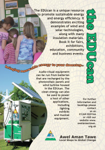 small educan leaflet_Page_1